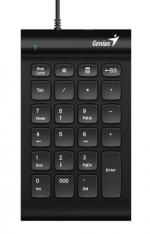 Genius Numpad i130 USB
