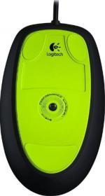 LOGITECH M150 Laserová myš
