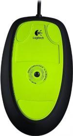 LOGITECH Optická myš M150