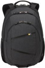 Case Logic Batoh Berkeley 15,6""