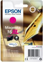 EPSON 16XL purpurová 6,5ml