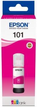 EPSON 101 purpurová 70ml