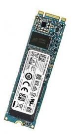 TOSHIBA SSD SG6 256GB M.2