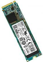 TOSHIBA SSD XG5 256GB M.2