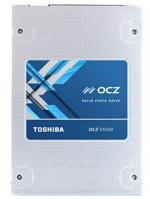"TOSHIBA SSD VX500 256GB SATA3 2,5"""