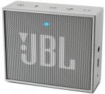 JBL GO Gray