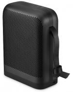 Bang & Olufsen BeoPlay P6 Black