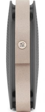 Bang & Olufsen BeoPlay A2 Charcoal Sand