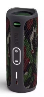 JBL Flip 5 Camouflage