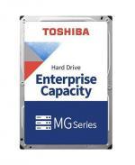 """TOSHIBA 3,5"""" HDD MG08 8TB SAS 7200rpm 512e"""